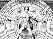 científicos vivos influyentes nuestra época CURIOSIDADES
