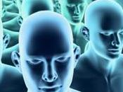 paradoja Clonación Humana