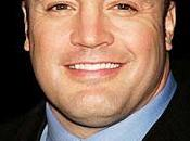 Kevin James, actor católico complejos Hollywood