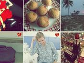 loves…
