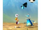 Ubisoft Desmiente Rayman Legends Vaya Aparecer Febrero