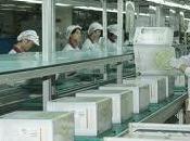 Diseño, operación control sistemas productivos ingeniería industrial