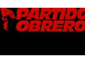 diciembre Córdoba mundo: MARCHA CONTRA MONSANTO AGROTÓXICOS