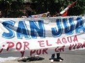 Albardón, Juan Encuentro Unión Asambleas Ciudadanas