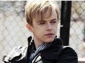 Marc Webb presenta Harry Osborn 'The Amazing Spider-Man