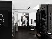 KARL LAGERFELD Concept Store