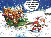 Humor: Postales divertidas Navidad