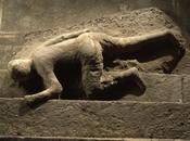 Pompeya. Catástrofe bajo Vesubio. Fundación Canal