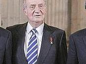 Aznar González: crisis también suya