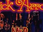 Rick Arroyo-Mr.