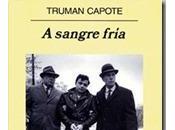 sangre fría (Truman Capote)