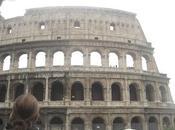Lost Roma