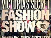 verdadera historia Victoria's Secrets