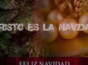 Navidad Linda Celebrarla Cristo