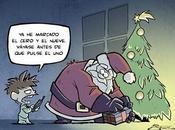 Taberna pata negra, maridaje navidad