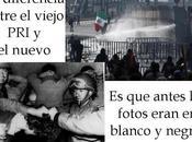 ¿Donde están?... aquellos fueron manifestaciones Anti imposición Peña Nieto regresaron