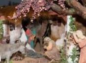 Actividades para niños Navidad Castillo Manzanares