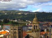 Sabores Ourense