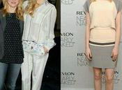 Kate Hudson, Emma Stone, Alexa Chung Keira Knightley