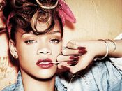 Rihanna pasará Barcelona Bilbo Diamonds World Tour 2013