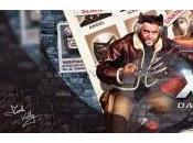 rumorea Halle Berry James Marsden podrían estar X-Men: Días Futuro Pasado