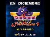 Gunbound Latino Lanza Servidor Medida Habilidad
