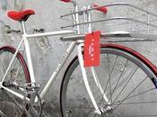 Bike need
