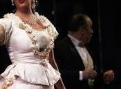 Traviata aire libre