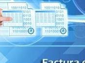ventajas facturación electrónica