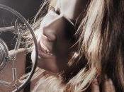 Thalía: encantaría platicar Paulina'