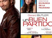 Buen Partido, Trailer Completo Español TRAILERS PELICULAS