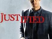 Balazos adecuados 'Justified'