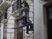 años Constructor Cuba