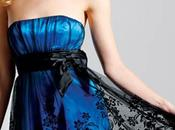 Fotos vestidos cortos elegantes