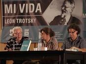 """vida"""", León Trotsky: itinerario militante revolución proletaria mundial"""
