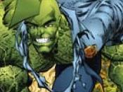 Biblioteca Genosha: Savage Dragon