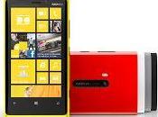 Como destruir Nokia Lumia AK47