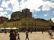 clásico: Mercado Público Porto Alegre/ classic: Alegre Public Market