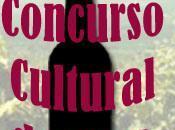 finaliza Concurso Cultural Vino Bodegas Gomara