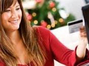 Cinco cada productos España venden Internet