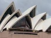 Descubre otro lado': Sydney