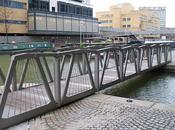 Puentes: maravillas arquitectónicas (VIII)
