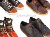 Coleccion British Workwear Fred Perry