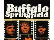 Buffalo Springfield (Atco 1966)