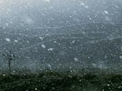 Unos cuantos gifs nevadas