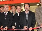 Inaugura Life Fitness Sucursal León