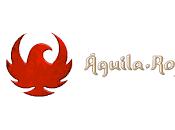 Águila Roja renueva temporada