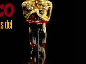 mejores películas 2102: resultados primera ronda