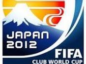 Mundial Clubes 2012. último Japón