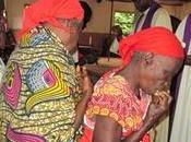 fiesta Inmaculada (Centroáfrica)